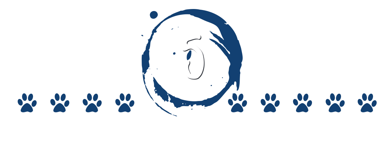 International Animal Day Saturday 5 October at Butimanu Shelter
